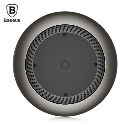 Baseus Whirlwind Desktop Wireless Charger