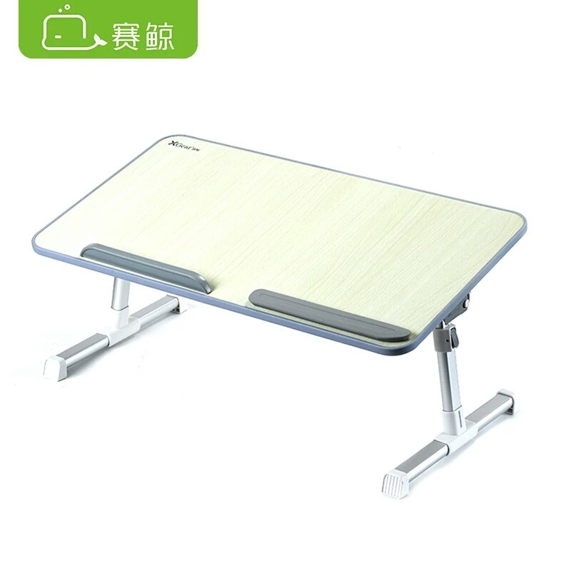 Xgear A6 Adjustable Laptop Table