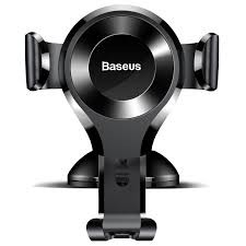 Baseus Osculum Gravity Car Mount