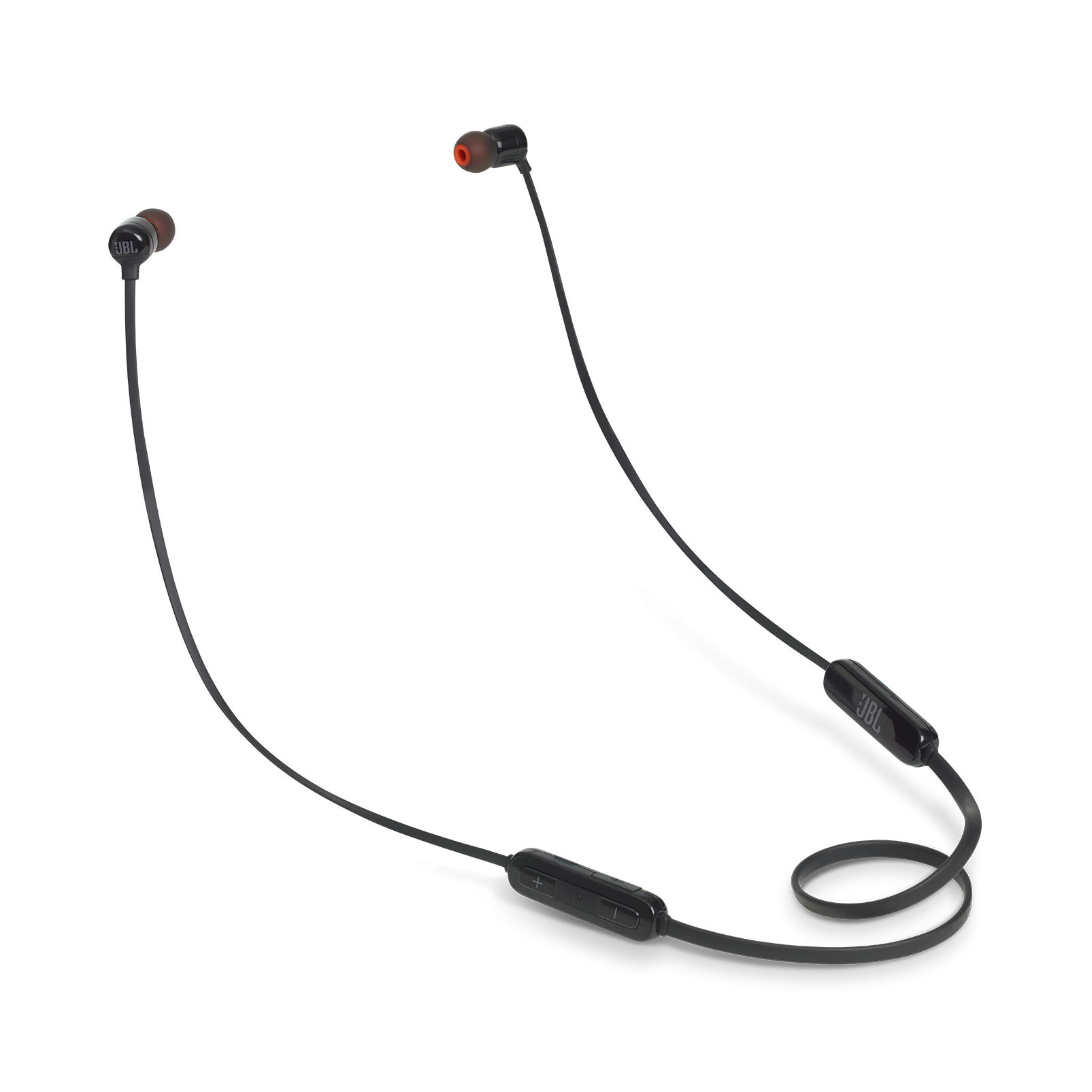 JBL Tune 110BT Wireless In-Ear Earphones