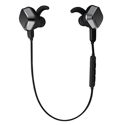 Remax RB-S2 Magnet Bluetooth Earphones