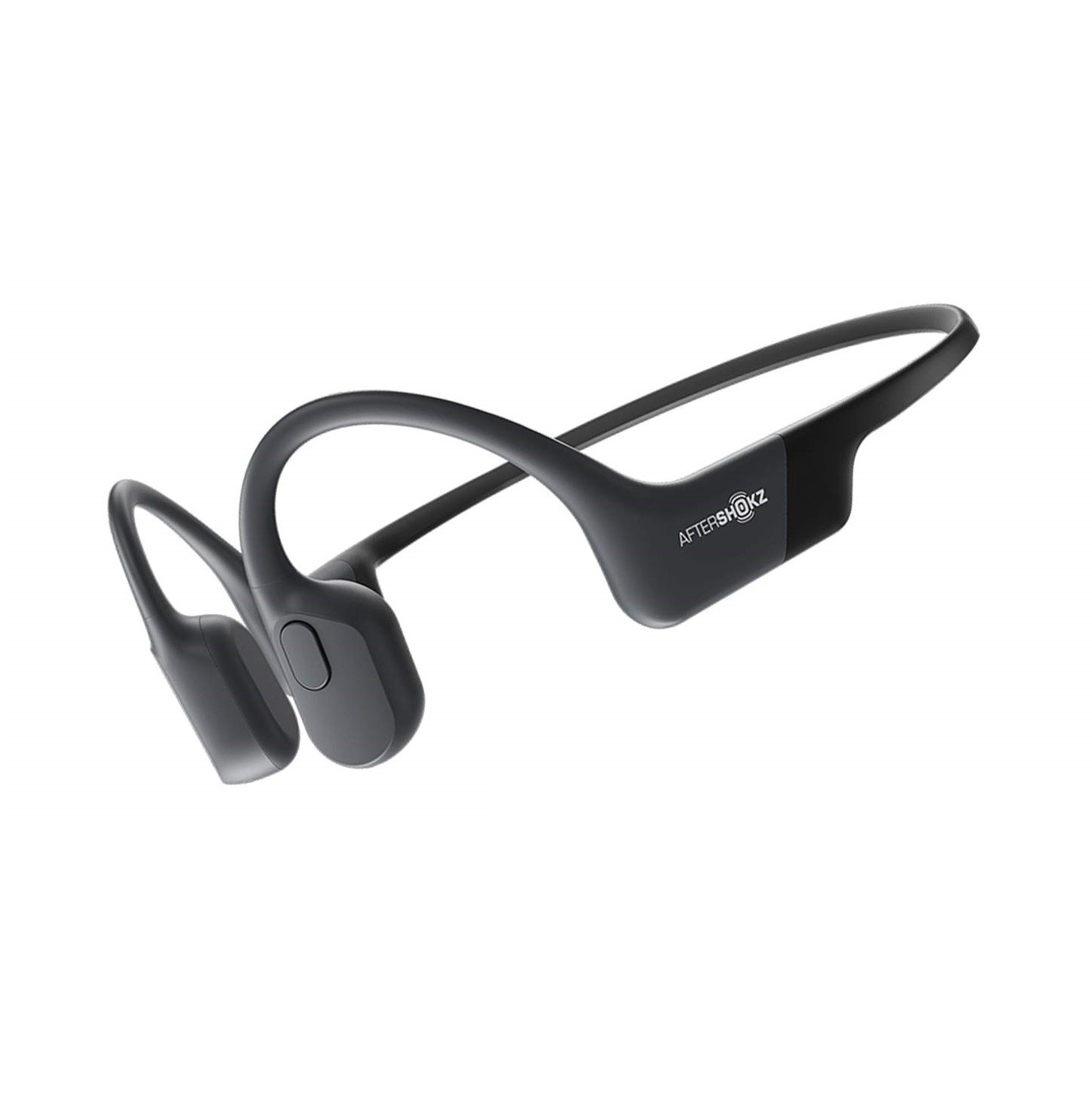 Aftershokz Aeropex Bone Conduction Headphones