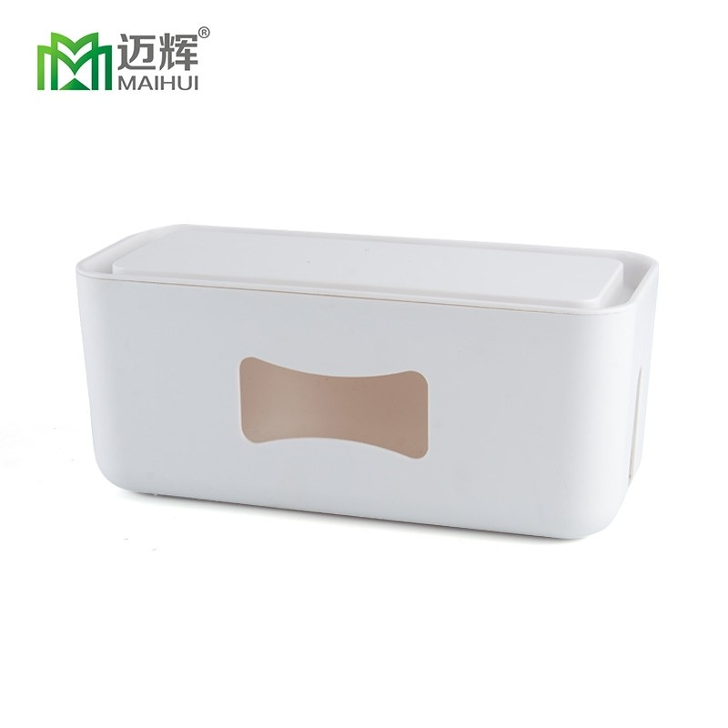 Maihui Cable Management Box with Insert