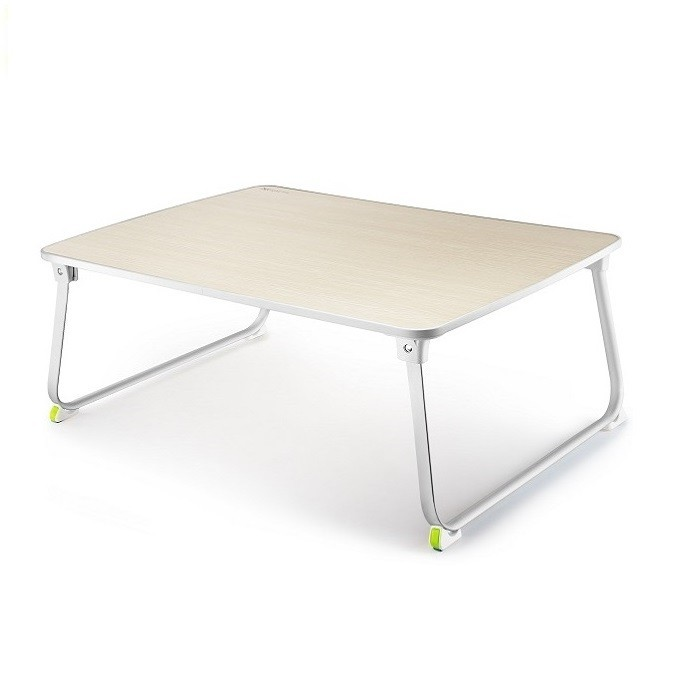 XGear H90L Foldable Laptop Table