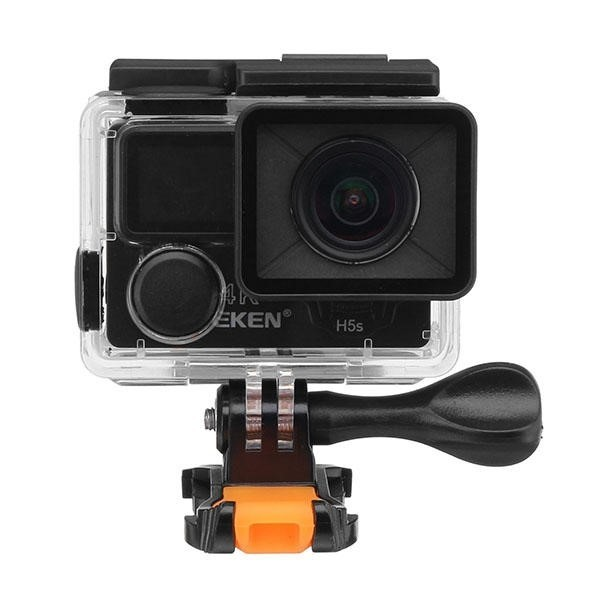 Eken H5s Plus Action Camera