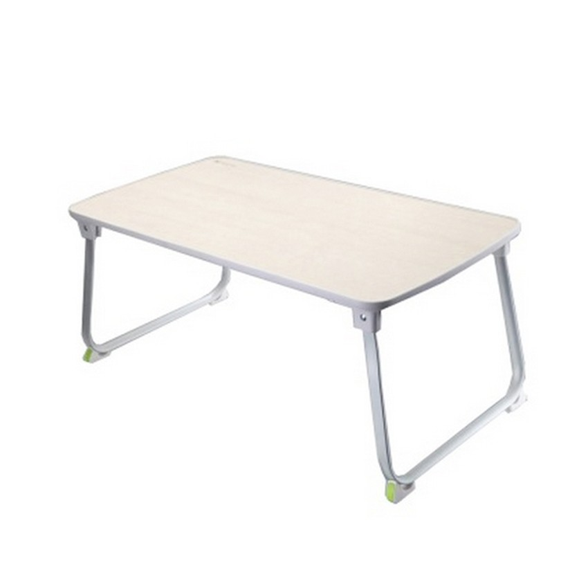 XGear H70 Foldable Laptop Table