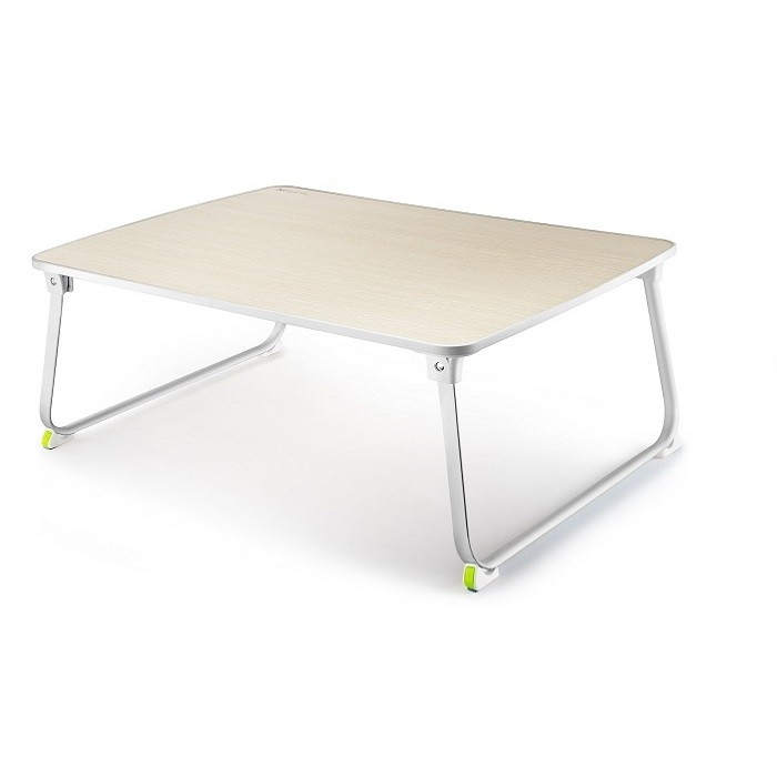 XGear H90 Foldable Laptop Table
