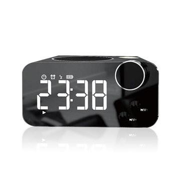 Musky DY39 Portable Bluetooth Speaker