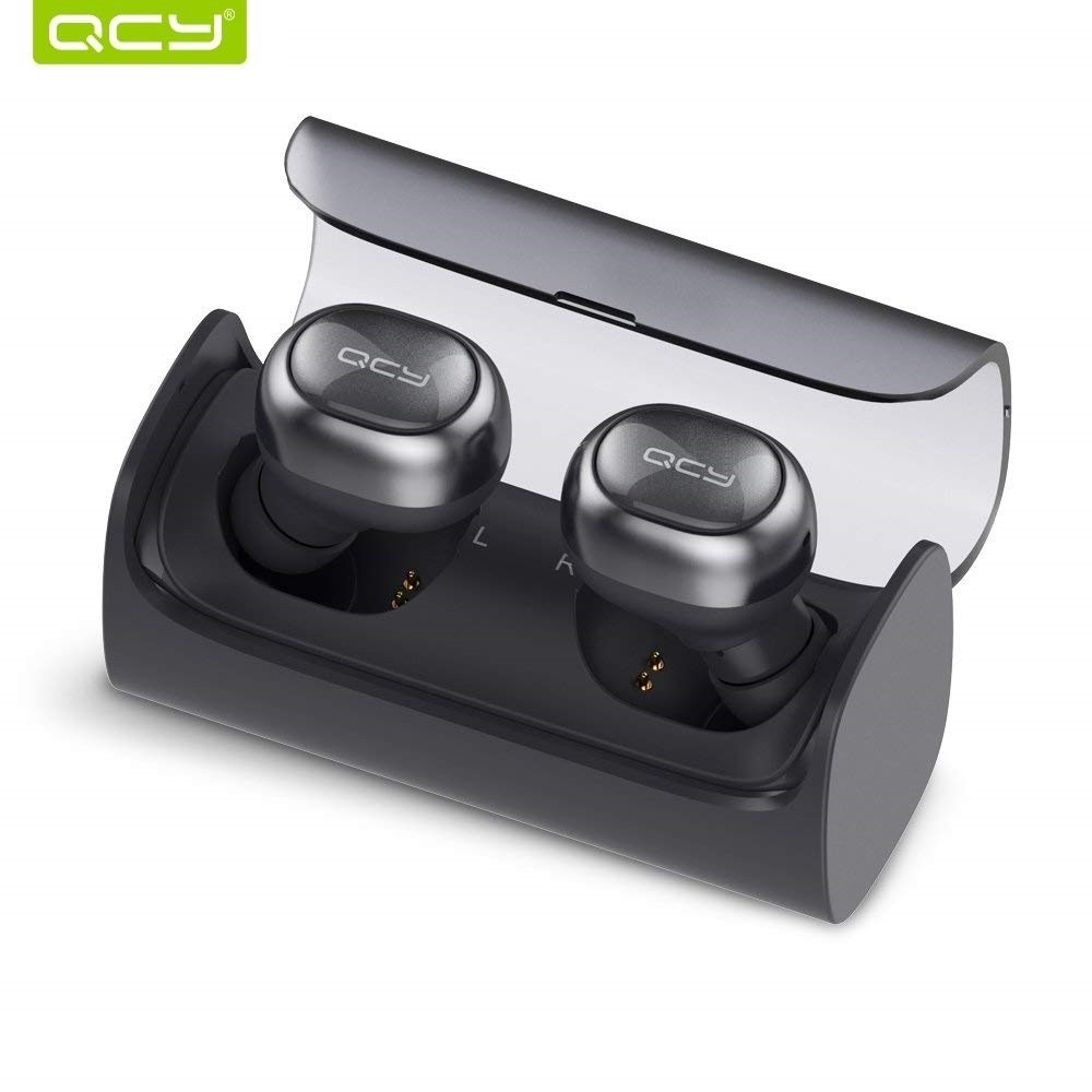 QCY Q29 Pro True Wireless Bluetooth Earbuds