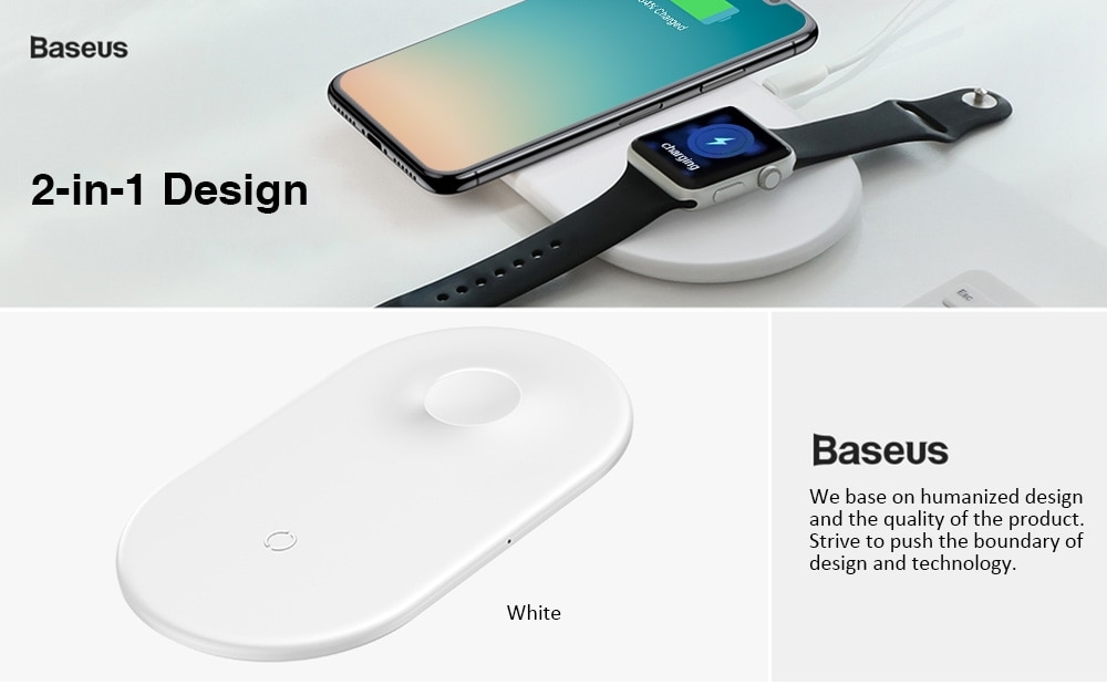 2in1wirelesscharger1