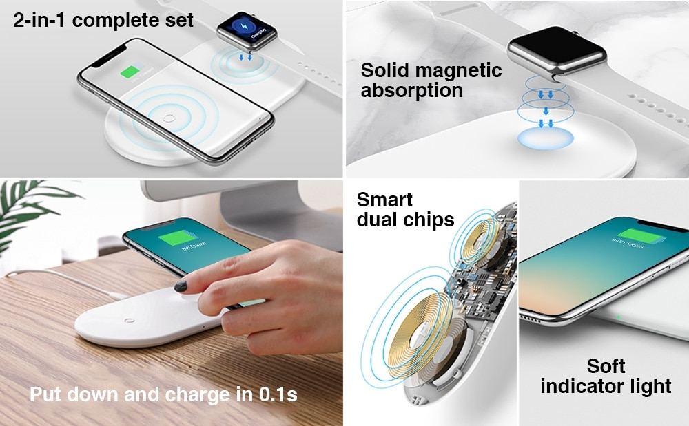 2in1wirelesscharger2