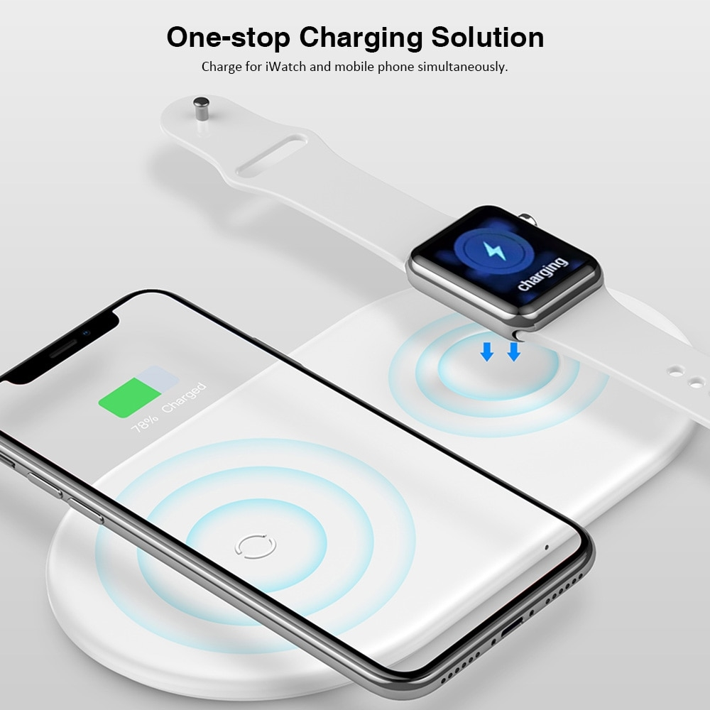 2in1wirelesscharger3