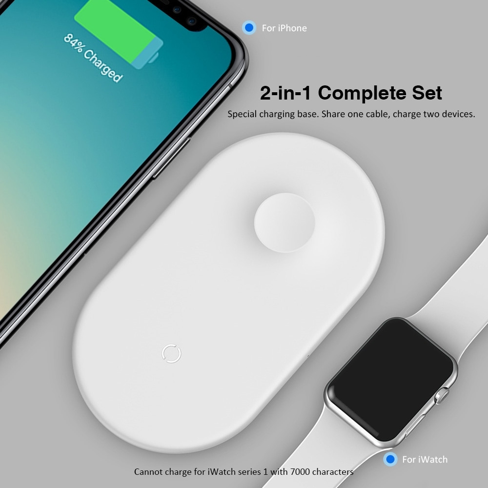 2in1wirelesscharger4