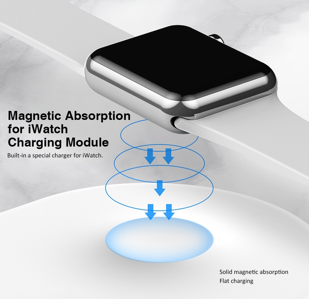 2in1wirelesscharger5