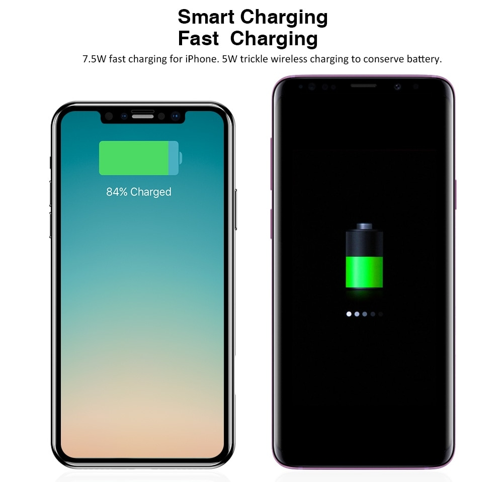 2in1wirelesscharger6